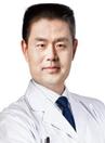 杭州美莱整形专家李保锴