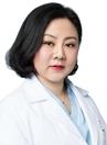 杭州美莱整形专家李昉