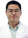 杭州美莱整形医生刘明章