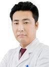 杭州美莱整形医生吴京庆