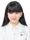 杭州美莱整形医生徐丽霞