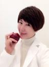 上海芷妍医疗美容专家陈颖