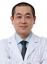深圳易容颜整形医生魏晓峰