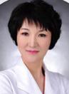 深圳悦己整形专家刘丹萍