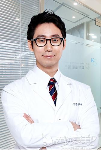 哈尔滨王医生专家李元
