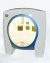 美国ViSA皮肤CT测试仪
