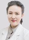 深圳蒳美迩整形医生雷曼苹