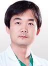 郑州欧兰整形专家杨瑞国