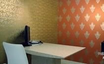 韩国TIAN整形医院商谈室