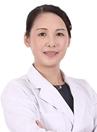 深圳江南春天整形医生崔永芳