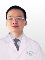 北海韩美医疗美容门诊部专家杨双辉