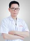 广州博仕整形医生李帅敏