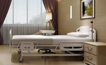 西安美莱整形美容医院病房