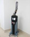 二氧化碳点阵激光治疗仪