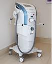 科医人 M22王者之心美肤治疗系统