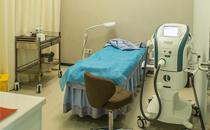 重庆玛恩医治疗室