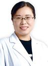 重庆玛恩整形医生杨华莲