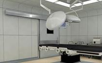 泸州可丽雅整形医院手术室