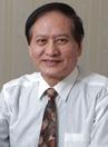 北京当代整形专家罗汇东