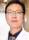北京首玺丽格整形专家刘志华