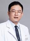 北京沃尔整形医生刘彦军