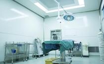 湘潭华美整形医疗美容医院手术室