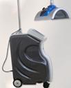 红蓝光LED美肤治疗仪