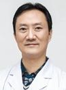 重庆时光整形医院医生冯辉利