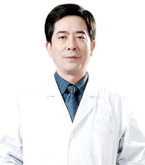 胡朝辉 长沙爱思特医疗美容医院院长