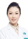 长沙爱思特整形专家郑颖平