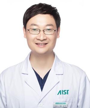 杨千里 长沙爱思特整形医院专家