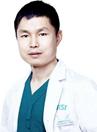 长沙爱思特整形专家刘海峰