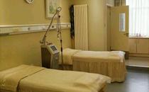 北京常好丽格医疗美容激光室