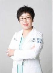 北京泰美丽格整形王忠杰 北京泰美丽格医疗整形医院