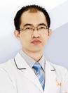 上海喜美医疗美容专家王会勇