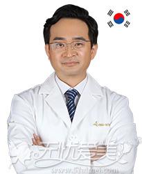 长沙华韩华美韩方院长车炳勋