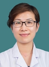 杭州格莱美医生王珊青