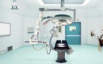 三亚韩氏整形医院手术室