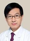 重庆联合丽格整形医院医生王志军