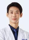 成都台世星彩整形医生徐瑞宏