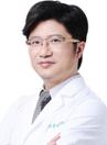 成都台世星彩整形医生陈荣峰