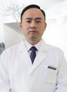 上海玫瑰整形医院专家黄海
