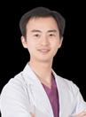 宁波雅韩整形医生刘成林