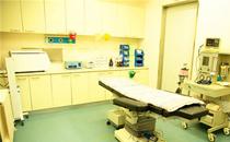 大连科美整形手术室