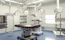 哈尔滨美佳娜整形手术室