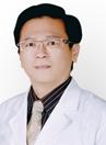 武汉美嘉整形医院专家吴政谚