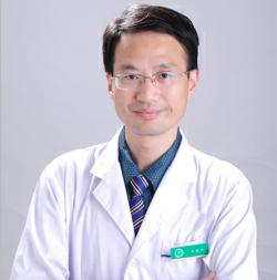 何照华 北京亚馨美莱坞首席医生