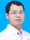 深圳雅涵整形医生邹永红