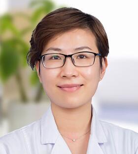 杭州格莱美专家王珊青