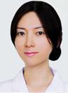 广州珈禾整形医生王宏薇